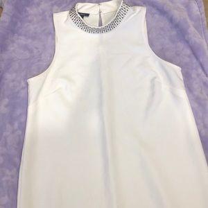Women's Evening Dress